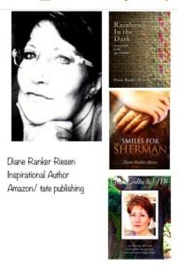 Diane Ranker Riesen